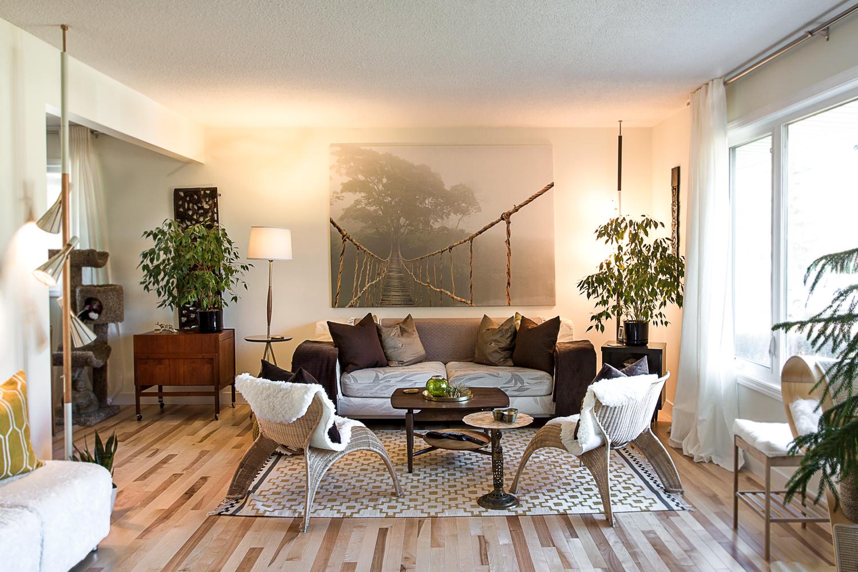home-renovation-Edmonton-Greenfield